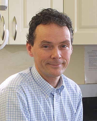 Bryan Duggan Dentist
