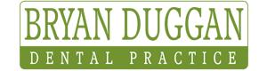 Duggan Dentist