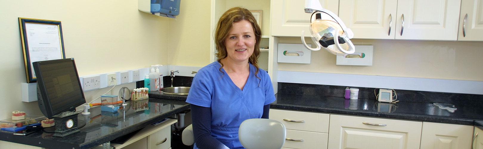 anna-dentist-duggan-dental_1868-1620x500