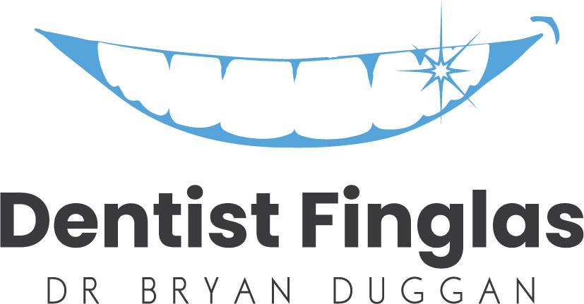 Duggan Dentist Finglas